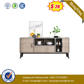 2019 Fashion Wooden Storage Shoe Rack (UL-9GD250)